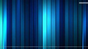 cool blue cool blue wallpapers wallpaper cave