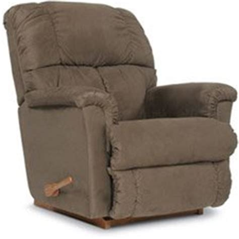 la z boy morgan recliner com morgan rocking recliner by la z boy kitchen