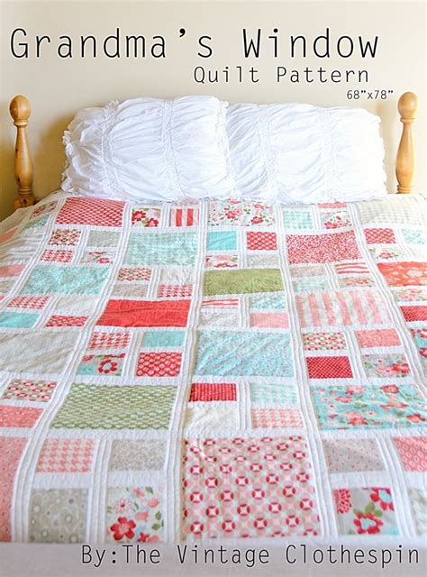 quilt pattern windowpane 440 best images about quilts on pinterest quilting tips
