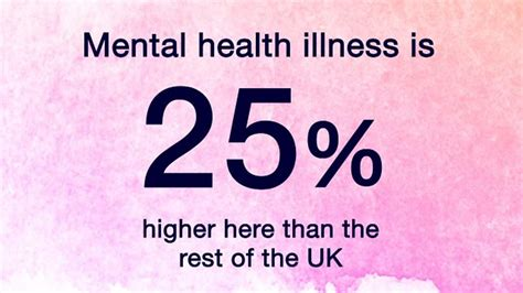 section 22 mental health mental health figures in northern ireland bbc news