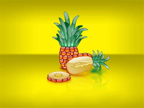 glass background wallpapers glass fruits