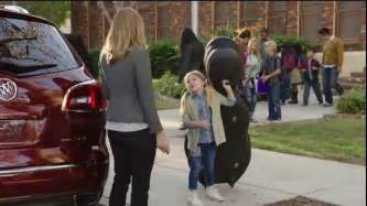 Buick Enclave Commercial Song 2017 Buick Enclave Tv Commercial Instruments Ispot Tv