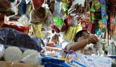 Deker Axo Harga Khusus Buat Lebaran jelang lebaran kemendag bentuk tim pengendali harga infobanknews