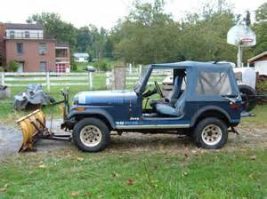 thekuhn1 1980 jeep cj7 specs photos modification info at