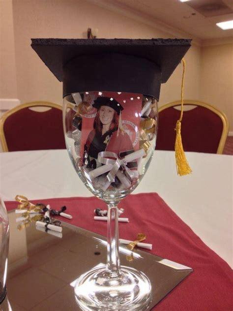 souvenirs de copa de egresado copas decoradas para graduaci 243 n