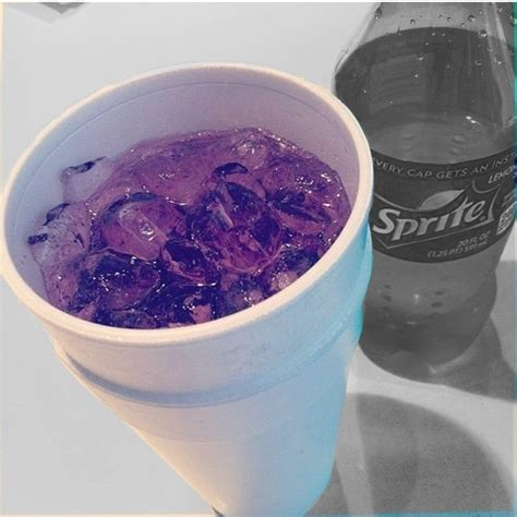 lean no bud light neon lights by kevin gates