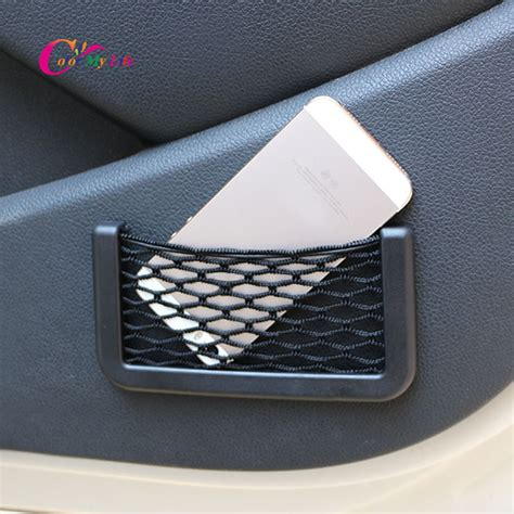 Spion Honda Crv 2008 1pc 2 1pc car carrying bag sticker for honda civic accord crv for renault peugeot 208 2008 3008 307
