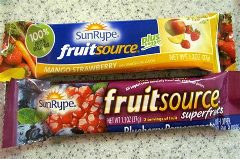 fruit bars fruitcake bar recipe dishmaps