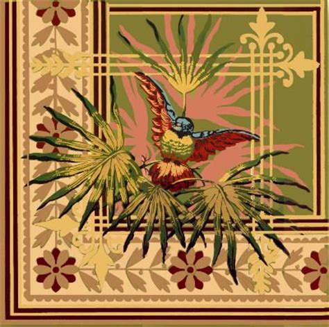 colorful victorian wallpaper victorian wallpaper patterns from steunk inspiration
