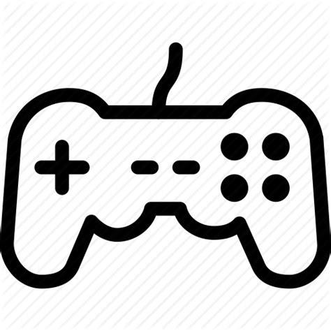 Gamepad Avan Getar Transparan Single access connection console controller creative desktop device gamepad