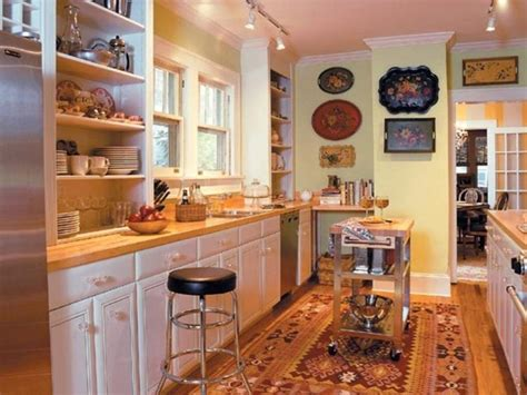 galley kitchen designs with island greatest galley kitchen designs wanderpolo decors