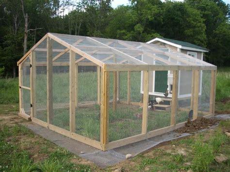 schroeder s schroeder s byc chicken coop backyard