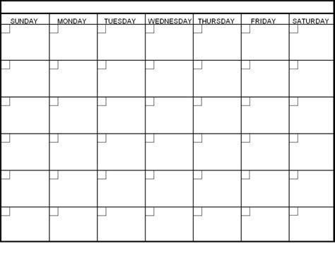 blank 2018 calendar template blank calendar 2018 word pdf printable templates