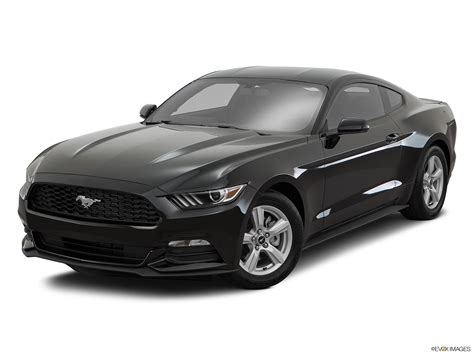 ford mustang 2017 3 7l fastback in oman new car prices