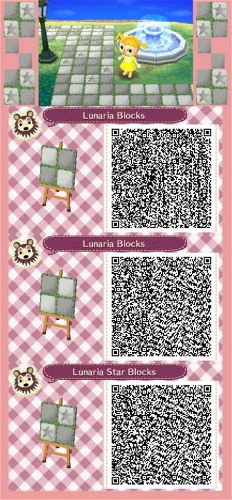 Acnl Design Vorlagen Die Besten 25 Acnl Bodendesigns Ideen Auf Acnl Pfade Animal Crossing 3ds Und