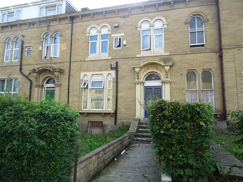 6 bedroom house for sale in bradford whitegates bradford 6 bedroom house for sale in ashgrove