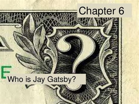symbolism great gatsby chapter 5 quot the great gatsby quot chapter 6
