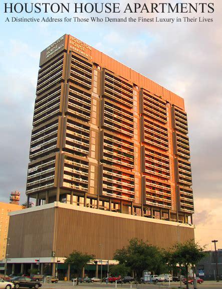 houston appartments houston house apartments