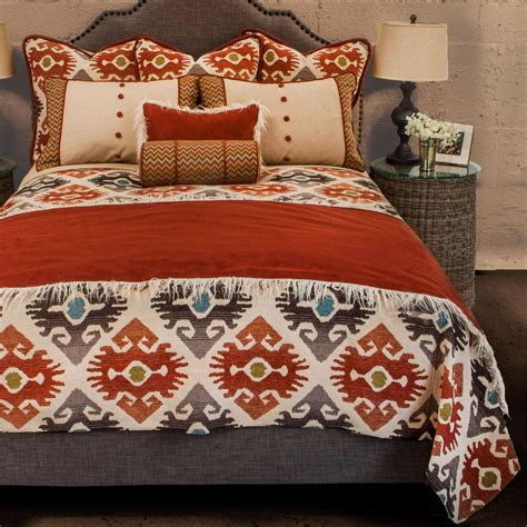 heating comforter cosmic heat bedding collection