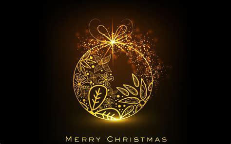 christmas wallpaper hd free download free download merry christmas wallpapers hd 2016 hd