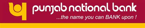 punjab national bank requirement in punjab national bank pnb mar 2015