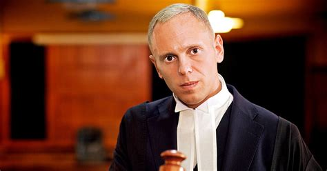 judge rinder wiki judge rinder wife judge rinder and wife