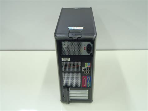 Processor 2 Duo E7200 253 Ghz dell optiplex 360 tower intel e7200 2 duo 2 53 ghz