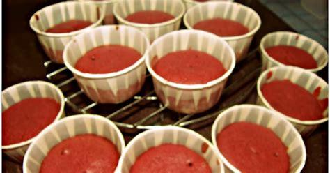 Oven Tangkring Lazada cara membuat cupcake tanpa mixer dan oven resep kue