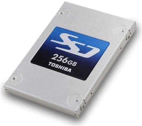 ổ cứng ssd toshiba 256gb q series hdts225azsta tiki vn