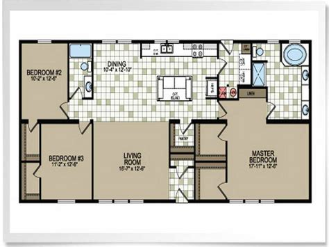 mobile homes floor plans single wide double wide mobile home floor plans pictures modern