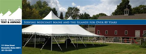 new england tent and awning home new england tent and awning party tents awnings