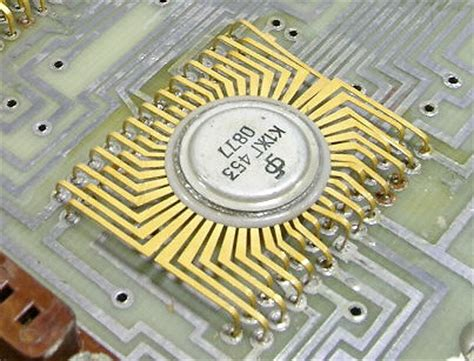 how to make integrated circuit chip file rus ic jpg wikimedia commons