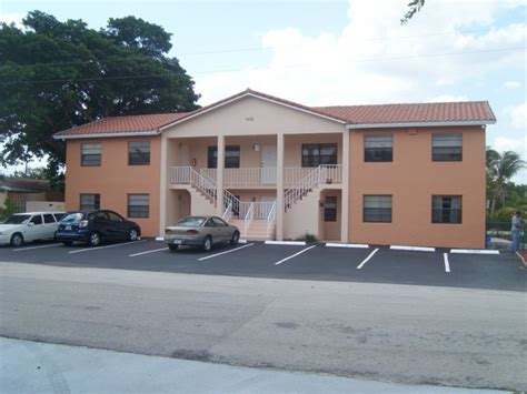 fort pierce housing authority fort housing authority 28 images fort lauderdale