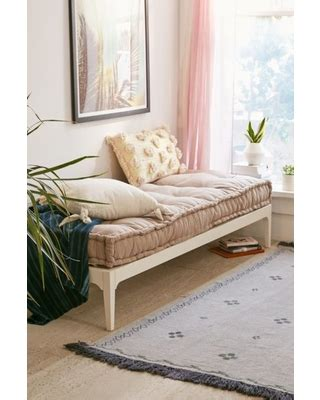 sales     hopper daybed white  urban