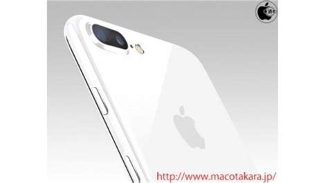 apple r d indonesia apple can sell iphone 7 in indonesia after r d investment