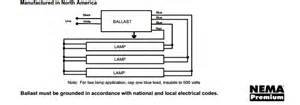 philips advance ballasts wiring diagrams get free image about wiring diagram