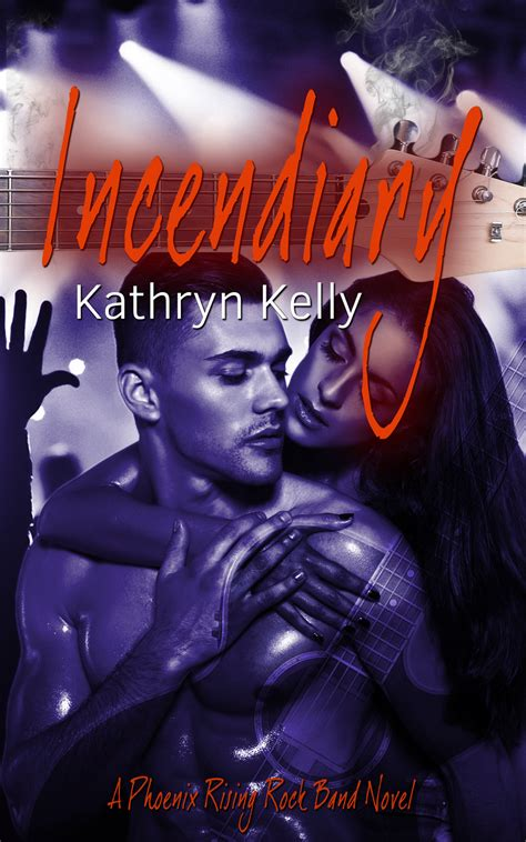 misdeeds by the misguided books author kathryn the characters of the