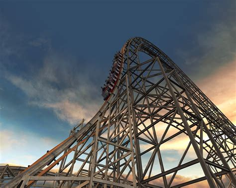 theme park attractions north american amusement parks and attractions announce