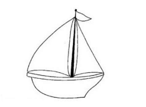 boat pictures for kindergarten water transportation boat ship sailboat submarine