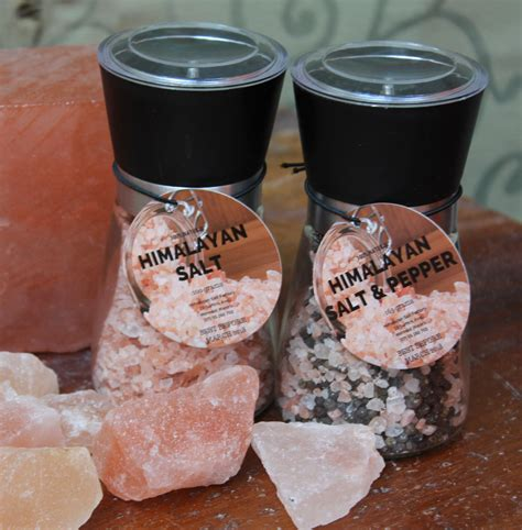 small himalayan salt l himalayan salt cooking block small 2 glass ceramic