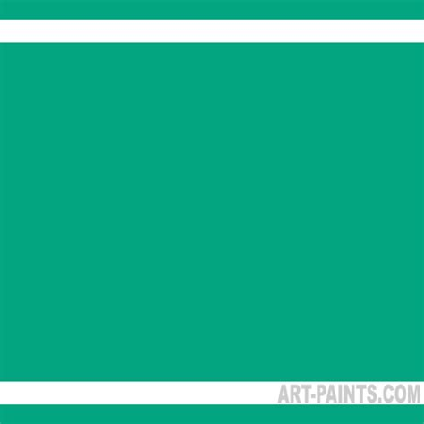 bright turquoise pastel paints 082 bright turquoise paint bright turquoise color