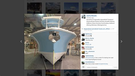 boating sportsman forum sportsman boats page 2 the hull truth boating and