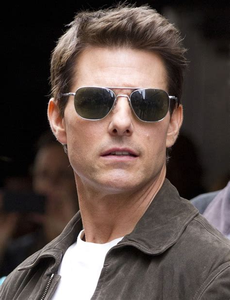 Is The Tom Cruise by Tom Cruise Picture 191 Filming On The Set Of Oblivion