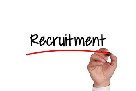 www orridge co uk recruitment section d p recruitment