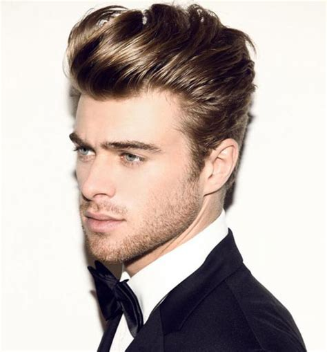 business casual hairstyles 17 business casual hairstyles