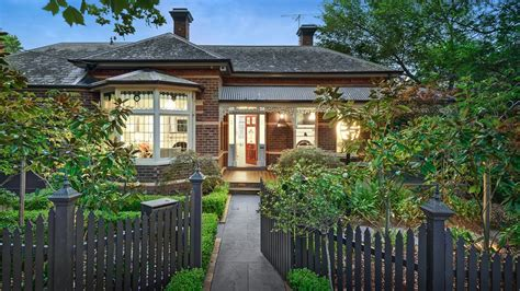 buying a house melbourne buying a house in melbourne australia 28 images 1000