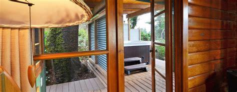 rustic log cabin duplex point  point resortpoint  point resort
