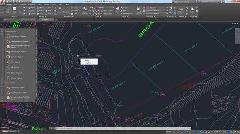 2d cad autocad lt 2d drafting drawing software autodesk