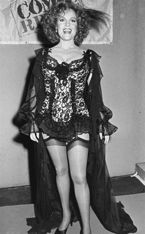 Madeline Kahn | Madeline kahn, Old movie stars, Retro girls