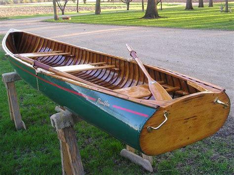square boat canoes boat canoe square stern boat restoration
